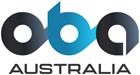 OBA-LOGO-Mobile
